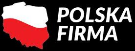 Logo Polska Firma
