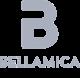 Bellamica Logo2